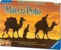 Marco-Polo-n1376.jpg