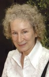 Margaret Atwood o science fiction