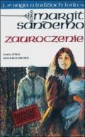 Margit Sandemo Zauroczenie