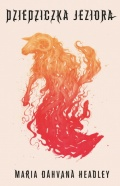 Maria Dahvana Headley powraca z nową powieścią