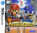 Mario--Sonic-at-the-Olympic-Games-n28368