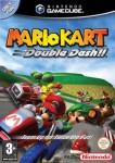 Mario-Kart-Double-Dash-n28514.jpg