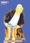 Mars #07