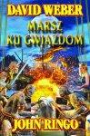 Marsz-ku-gwiazdom-n5056.jpg