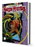 Martin-Mystre-1-n46826.jpg