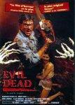 Martwe-zlo-Evil-Dead-n2460.jpg