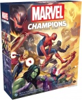 Marvel-Champions-The-Card-Game-n50930.jp