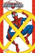 Marvel-Classic-Ultimate-Spider-Man-wyd-z
