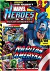Marvel-Heroes-05-52009-n22032.jpg