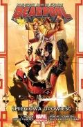 Marvel-Now-20-Deadpool-wyd-zbiorcze-4-Sm