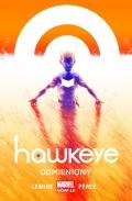 Marvel-Now-20-Hawkeye-wyd-zbiorcze-1-Odm