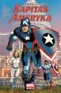 Marvel-Now-20-Kapitan-Ameryka-Steve-Roge