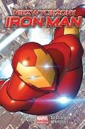 Marvel-Now-20-Niezwyciezony-Iron-Man-n50