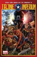 Marvel-Now-20-Tajne-Imperium-n51582.jpg