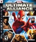 Marvel-Ultimate-Alliance-n22362.jpg
