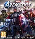 Marvel's Avengers na konsolach nowej generacji