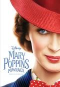 Mary-Poppins-powraca-n49678.jpg