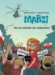 Marzi-3-Nie-ma-wolnosci-bez-Solidarnosci