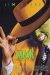 Maska-n19776.jpg