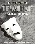 Masquerade, The
