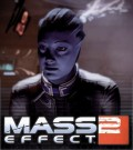 Mass-Effect-2--Lair-of-the-Shadow-Broker