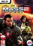 Mass-Effect-2-n21140.jpg