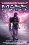 Mass-Effect-Objawienie-n28566.jpg
