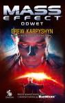 Mass-Effect-Odwet-n30446.jpg