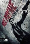 Max Payne - dwa nowe plakaty