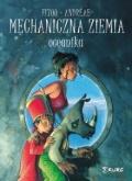 Mechaniczna ziemia #1: Oceanika