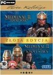 Medieval-II-Total-War-Zlota-Edycja-n1590