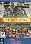 Medieval-Total-War-Zlota-Edycja-n21256.j