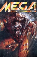 Mega-Marvel-14-11997-Sabretooth-n39624.j