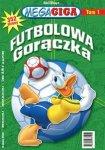 MegaGiga-01-Futbolowa-goraczka-n9484.jpg