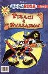 MegaGiga-02-Piraci-z-Kwaraibow-n9630.jpg