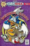 MegaGiga-04-Wehikul-czasu-n9762.jpeg