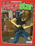 Megastar-n6874.jpg