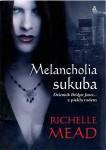 Melancholia-sukuba-n22662.jpg