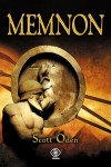 Memnon-n21968.jpg