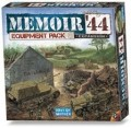 Memoir-44-Equipment-Pack-n36424.jpg