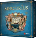 Mercurius-n36314.jpg