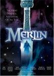 Merlin-n6062.jpg