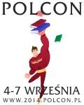 Merlin.pl obniża ceny z okazji Polconu