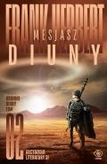 Mesjasz-Diuny-n51412.jpg