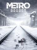 Metro: Exodus dopiero w 2019