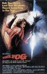 Mgla-The-Fog-n5340.jpg