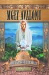 Mgly-Avalonu-n28664.jpg