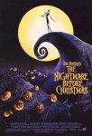 Miasteczko Halloween (The Nightmare Before Christmas)
