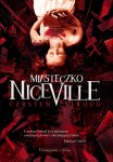 Miasteczko Niceville - Carsten Stroud