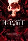 Miasteczko Niceville - fragment